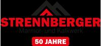 Strennberger GmbH Logo