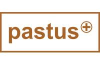 pastus+ zertifiziert