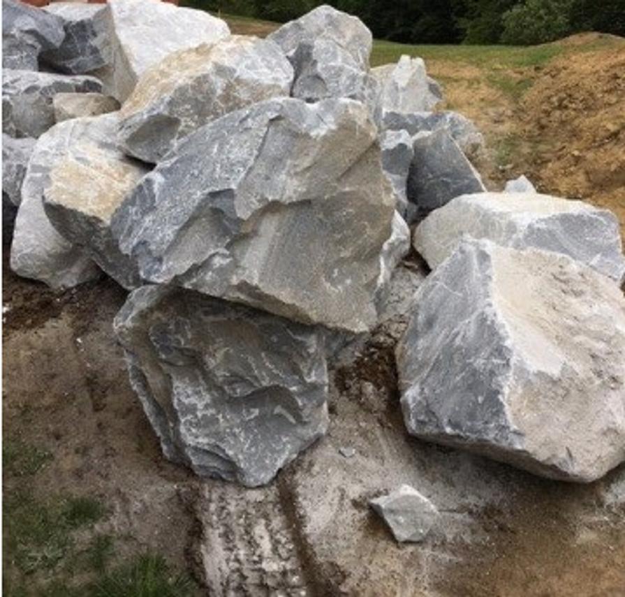Steinschlichtung-39