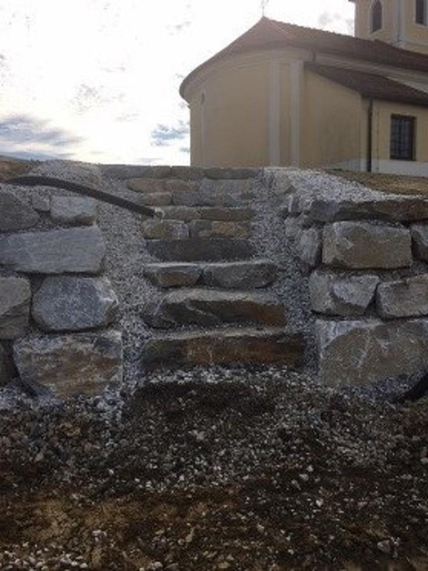 Steinschlichtung-35