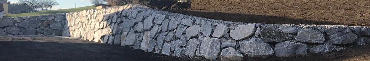 Steinschlichtung-13