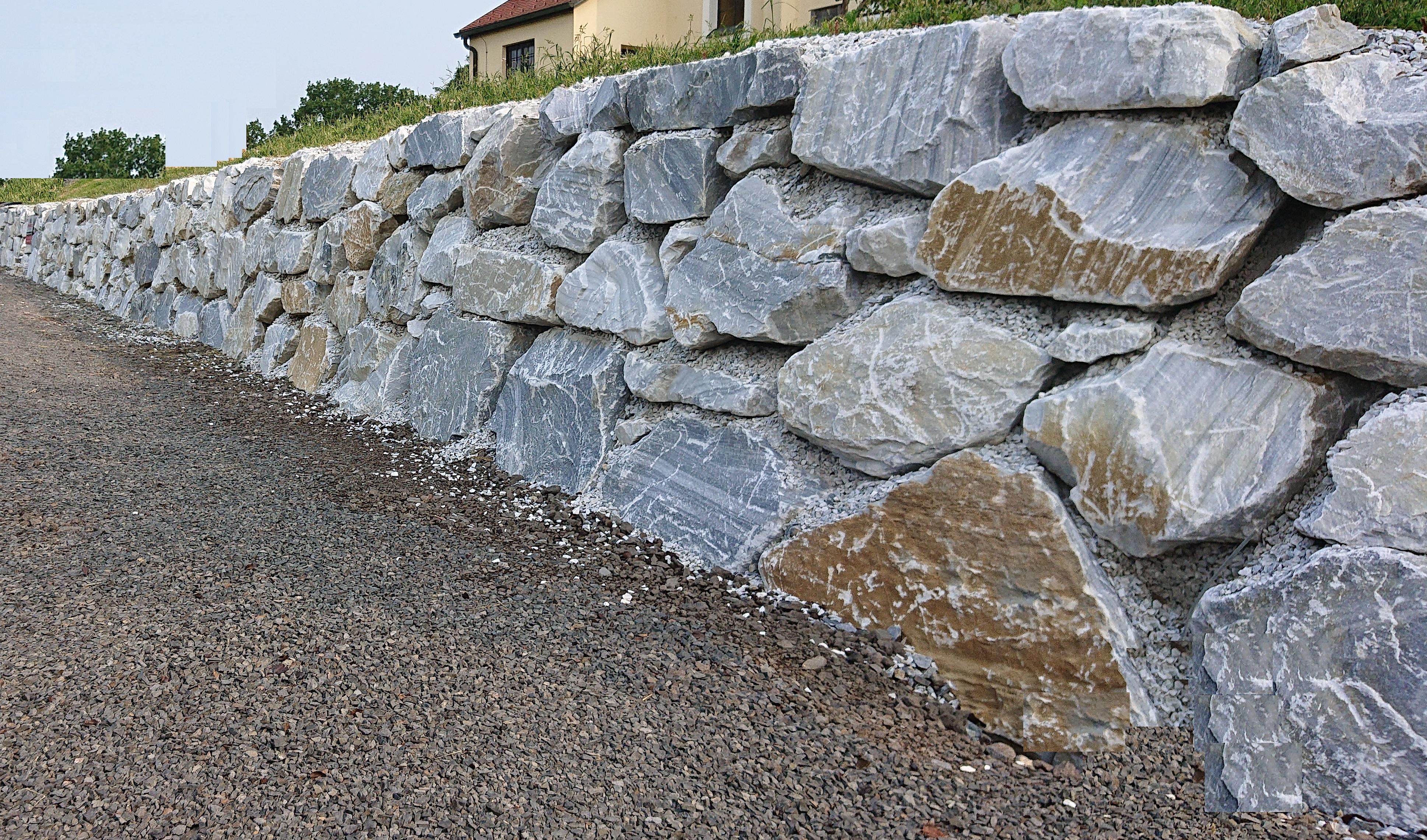 Steinschlichtungen-06