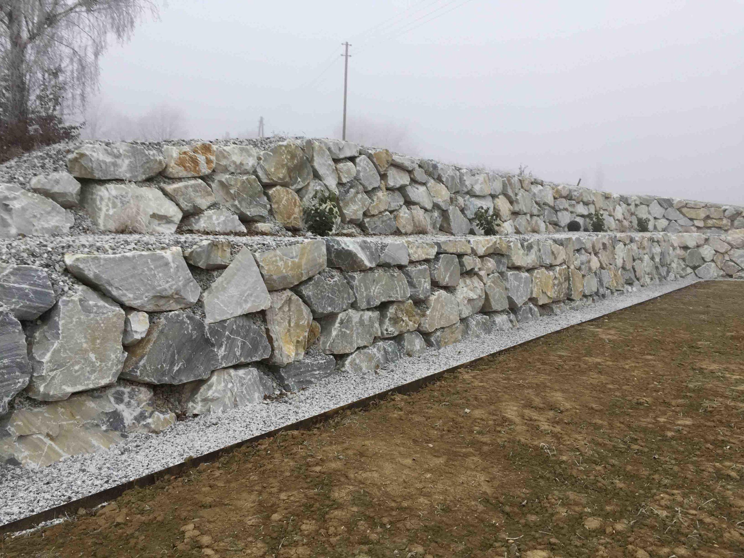 Steinschlichtung-03