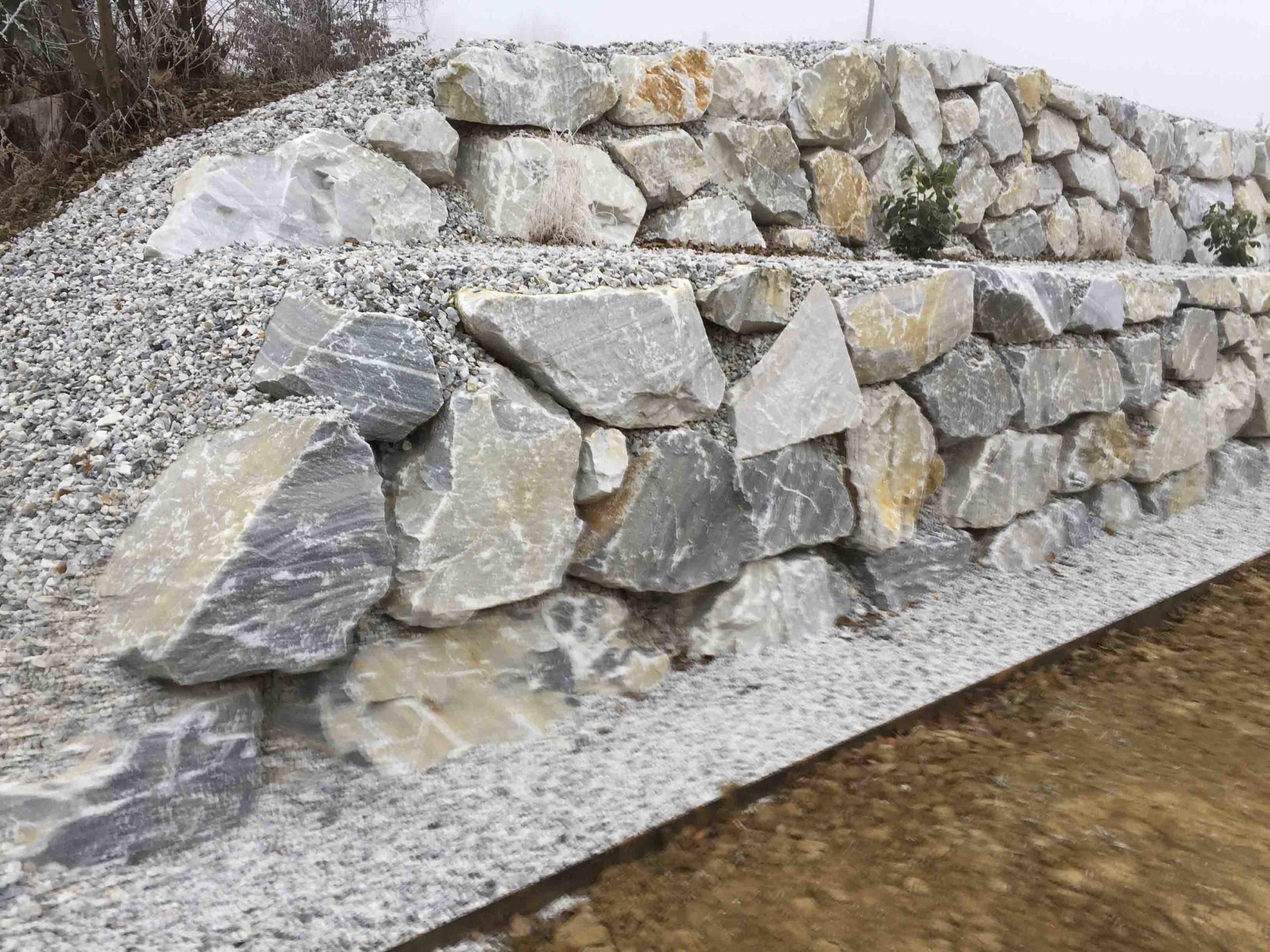 Steinschlichtung-02