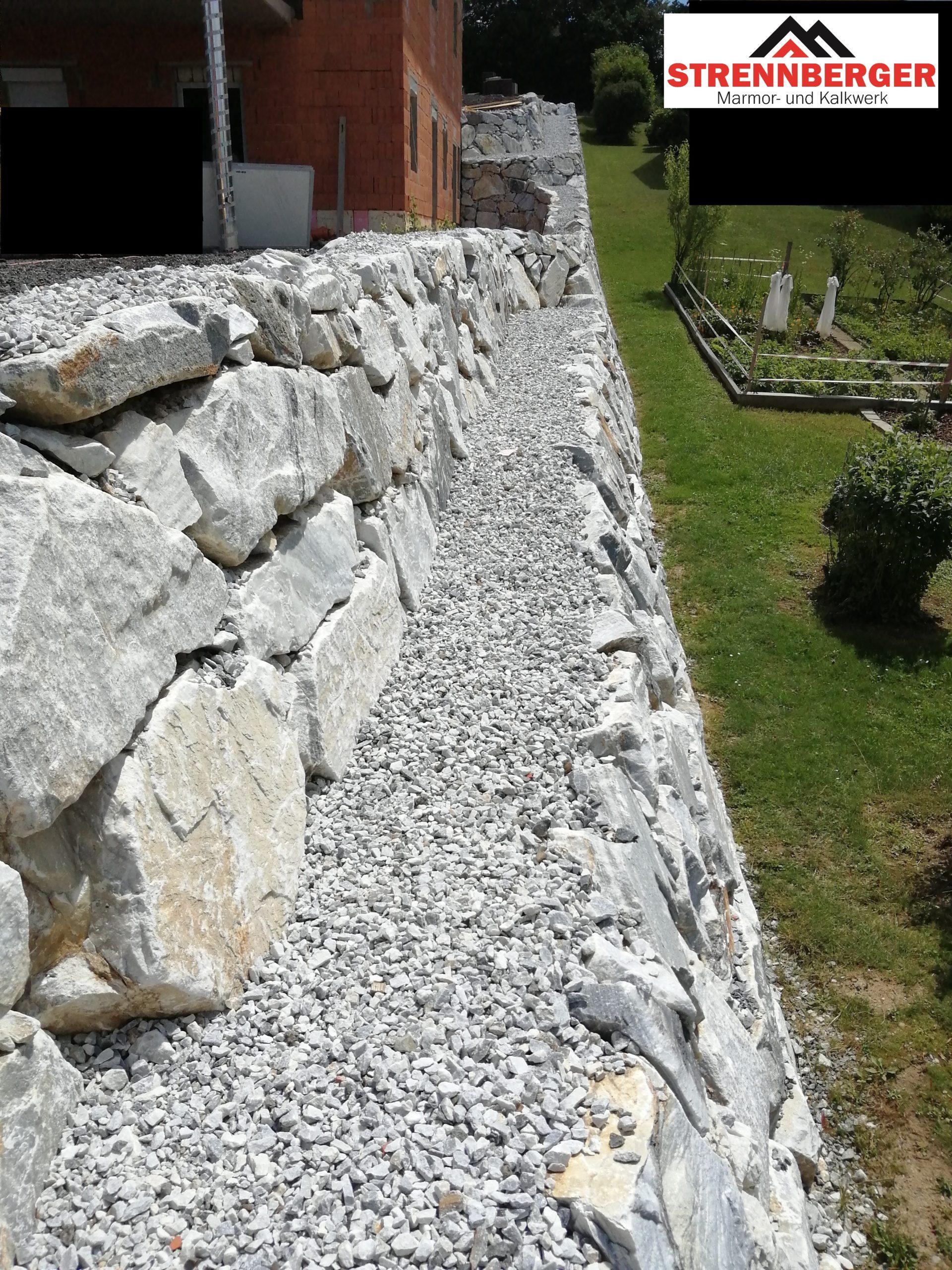 Steinmauer9