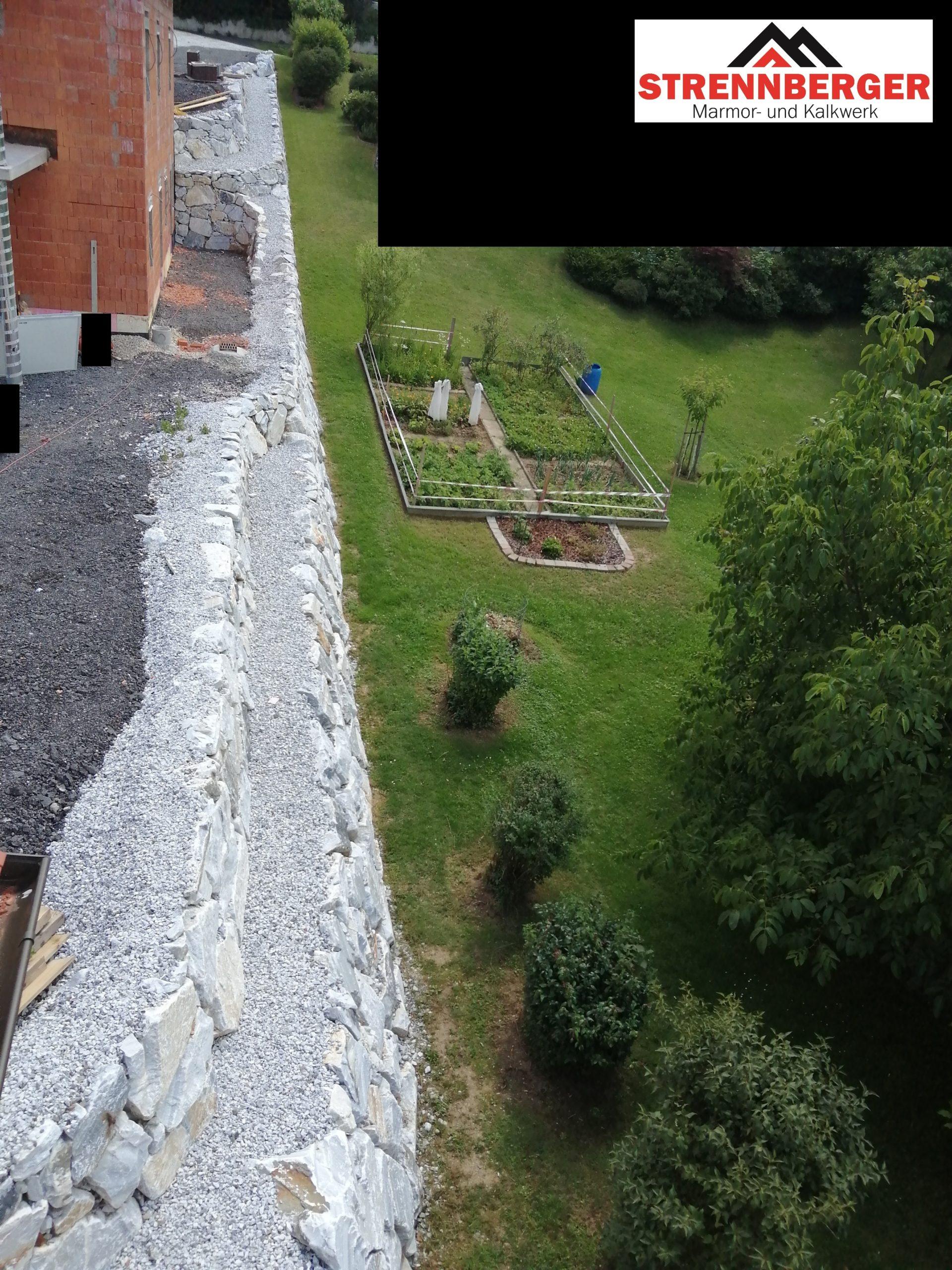 Steinmauer7