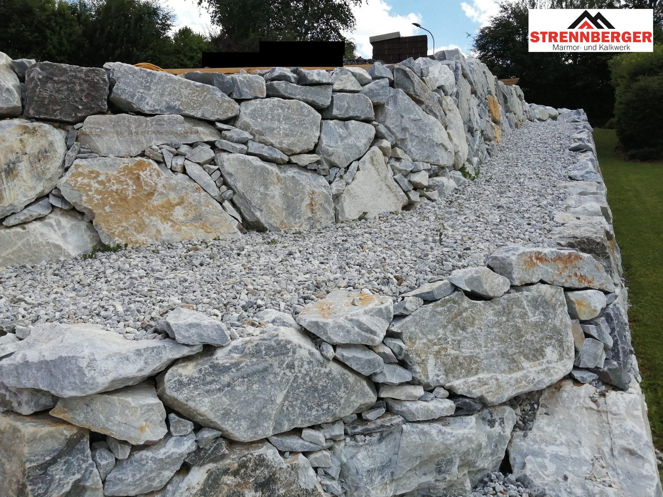 Steinmauer5